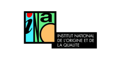 Logo Inao Site Web