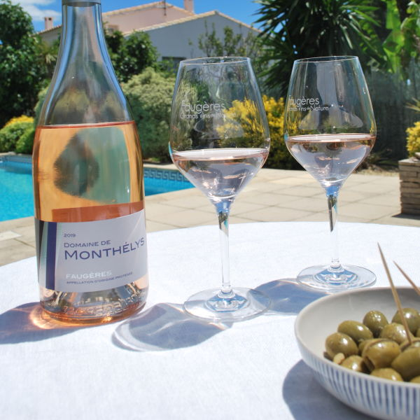 Id Domaine De Montheys Photo Cuvee Rose Jpg